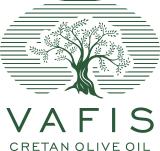 VAFIS OLIVE OIL