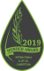 KOTINOS - 2019 International Olive Oil Competition